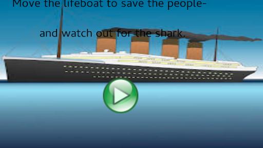 Code Triche Save The People APK MOD (Astuce) screenshots 3
