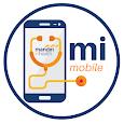 mi-mobile