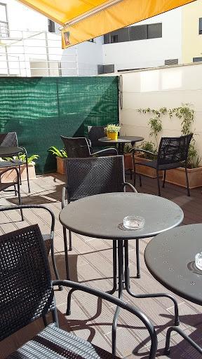 Foto Restaurante Petit Cabanon 4