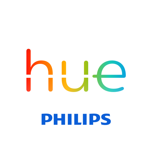Philips Hue - Apps on Google Play