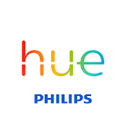 Icon Philips Hue