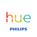 Philips Hue 3.23.0