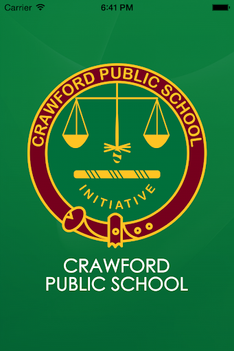 Crawford Public School