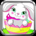 Surprise Eggs: Animals icon