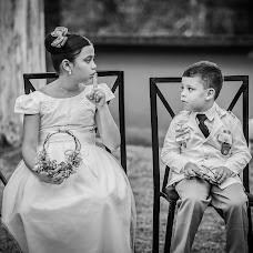 Wedding photographer Bruno Mattos (brunomattos). Photo of 23.12.2018
