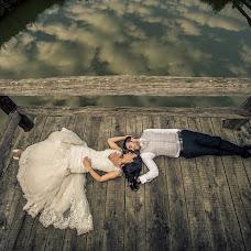 Wedding photographer Oliver Olanovic (oliverolanovic). Photo of 01.06.2016