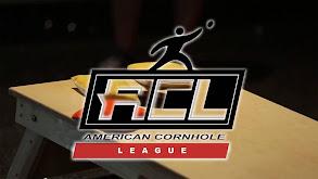 2020 ACL College Cornhole Championship thumbnail