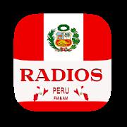 Radios del Peru - Peruvian Radio