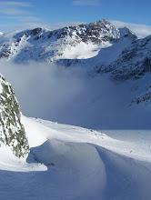 Photo: Blackcomb Mountain