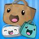 Happy Handbags - Tap, Merge & Collect Luxury Bags