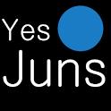 야스 준 - 게임 테스트 icon