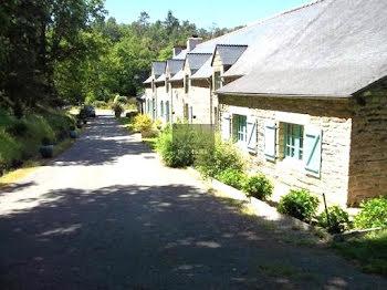 propriété à Plumelec (56)