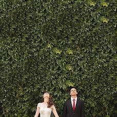Wedding photographer Irina Golovacheva (IGolovacheva). Photo of 23.02.2018