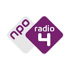 NPO Radio 4 – Klassieke Muziek icon