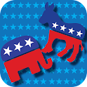 Presidential Elections icon