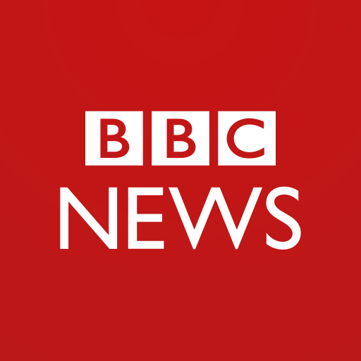 BBC News – Apps on Google Play