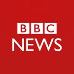 BBC News 5.7.1.29