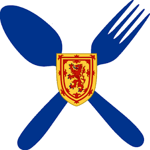 NS Food Safety Inspections
