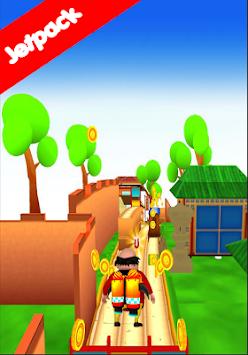 Temple Motu Patlu Run Games Download Da Versao Mais Recente Free