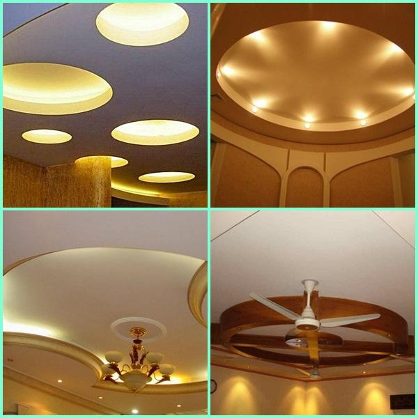 Best Gypsum Ceiling Designs: Android Apps On Google Play