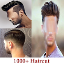 Latest Men Hairstyle 2016 v 1.2 app icon