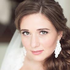 Wedding photographer Yuliya Borisovec (JuliaBor). Photo of 30.03.2016