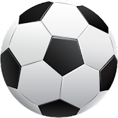 Live Football Score and News