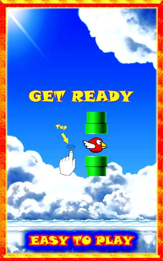 Smash Birds 2: Free Cool Game  screenshots 4