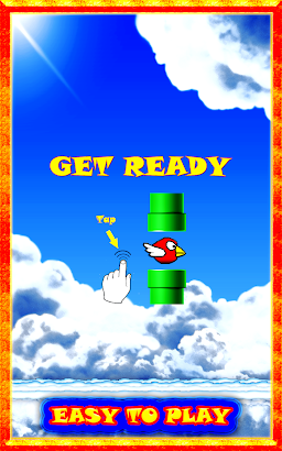 Smash Birds 2: Free Cool Game- screenshot thumbnail