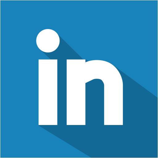 Enterprise DNA on LinkedIn