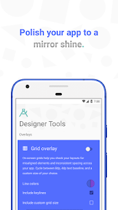 Designer Tools Apk Download for Android 1