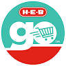 com.heb.go