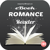 Ebook Romance Reader