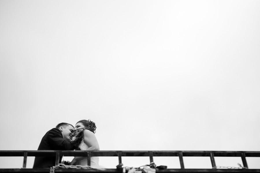 Nhiếp ảnh gia ảnh cưới Pavel Donskov (live-moments). Ảnh của 06.07.2013