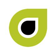 SmartForce WFM  Icon