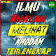 Ilmu Amalan Melihat Khodam Pusaka for PC-Windows 7,8,10 and Mac