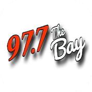 97.7 The Bay Radio