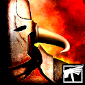 Warhammer Quest 2: The End Times icon