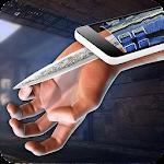Assassin Hand Glove Simulator icon