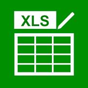 AndroXLS Editor de hojas XLS