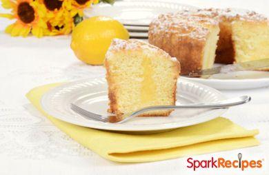 10 best angel food cake with lemon filling recipes forumfinder Gallery