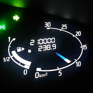 セレナ FNC26 highway starのカスタム事例画像 茄子号【セレナ愛好会】さんの2018年09月29日00:52の投稿