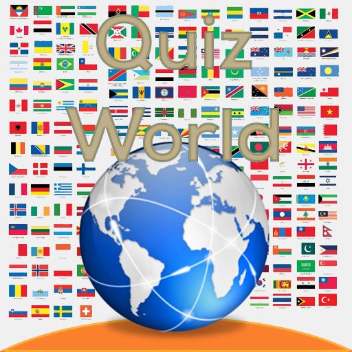 Quiz World