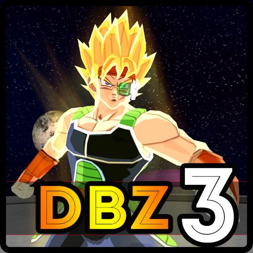 App Insights: Guide Dragon Ball Z Budokai Tenkaichi : 3 | Apptopia