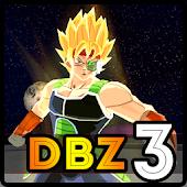 Tải Game Guide Dragon Ball Z Budokai Tenkaichi