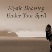 Under Your Spell EP