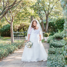 Wedding photographer Liani Oosthuizen (Liani). Photo of 01.01.2019