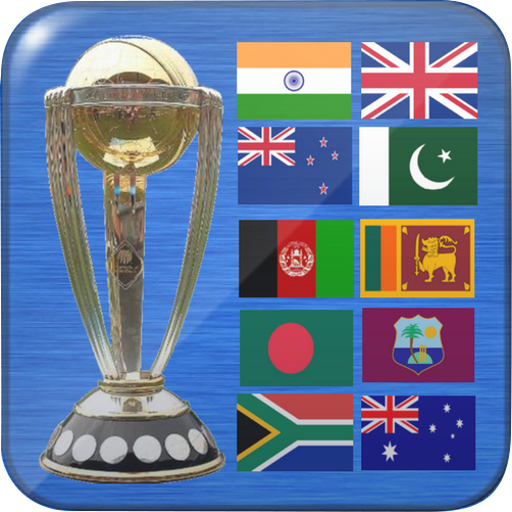 Cricket wor.. file APK for Gaming PC/PS3/PS4 Smart TV