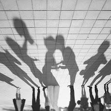 Wedding photographer Dasha Dimovna (Dasha8Dimovna). Photo of 25.11.2013