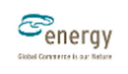 Energy West, Inc.